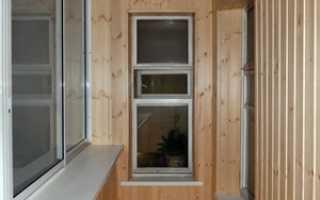 Чем обшить балкон изнутри: материалы для обшивки балкона, мдф, пластик, сайдинг, фото