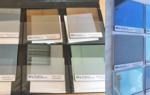 Что такое мультифункциональное стекло или i-стекло