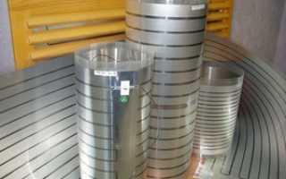 Потолочные пленочные инфракрасные обогреватели: вариант отопления балкона и лоджии, зебра, пион