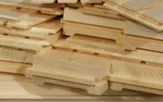 Балкон в деревянном доме: как сделать