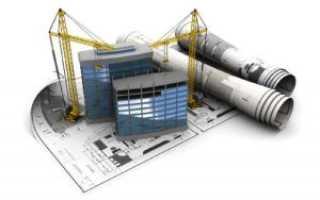 Коэффициент балкона и лоджии: как считается