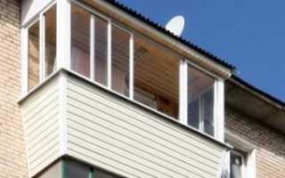 Остекление балкона с крышей на последнем этаже | крыша на балкон под ключ