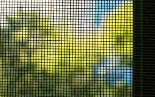 Балконная москитная сетка: сетка на окна от комаров на балкон, на пластиковые окна, фото