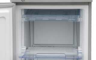 Морозильная камера на балконе: зимой и летом, морозилка на лоджии, особенности работы