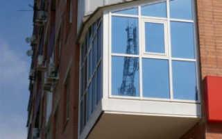 Тонировка окон в квартире своими руками — пленка для тонировки окон