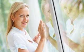 Как утеплить окна своими руками: на зиму, деревянные, пластиковые, утепление откосов и подоконника
