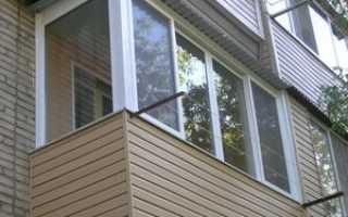 Чем отличается балкон от лоджии: отличие, в чем разница, основные моменты различия