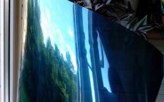 Зеркальная пленка на окна: виды и применение декоративной солнцезащитной пленки, видео
