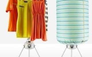 Электросушилка для белья: выбираем электрическую сушку, настенная, напольная, фото