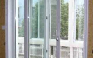Французские двери на балкон раздвижные   цена на балконные двери, характеристики, фото, отзывы