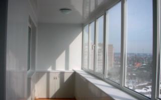 Можно ли монтировать кондиционер на лоджии первого этажа