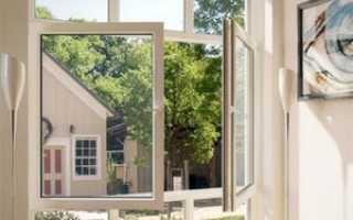 Штульповое окно: что это, недостатки, штульповая балконная дверь, фото