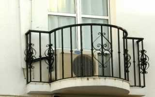 Установка кондиционера на балконе: как установить на лоджии, монтаж по правилам, видео
