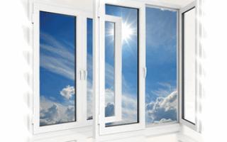 Пластиковые или алюминиевые окна: какие лучше на балкон, отличия
