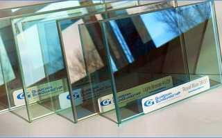 Мультифункциональный стеклопакет: что это такое, разница с энергосберегающим, отзывы