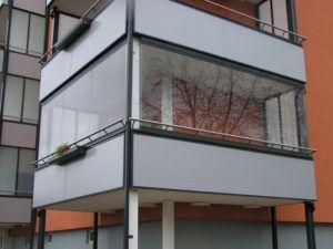 финская конструкция