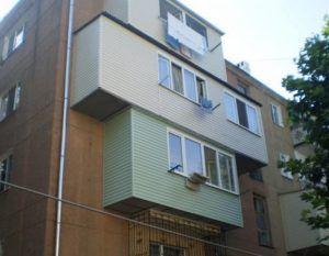 законы о балконах
