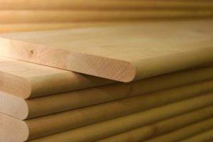 деревянные ламели