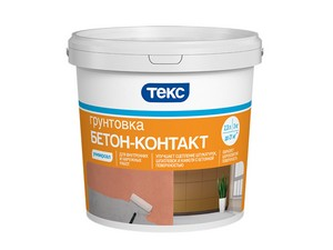 бетоноконтакт технические характеристики