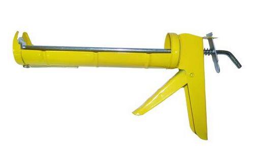 полукорпусной пистолет для жидких гвоздей