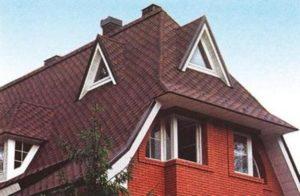 Треугольное слуховое окно