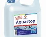 Гидроизоляция Аквастоп концентрат-2