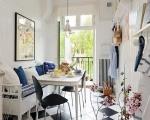 Балконный проем дизайн
