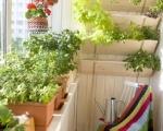 Как правильно утеплить балкон-7-3