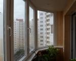 Как правильно утеплить балкон-7-4