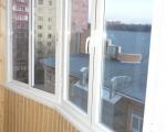 Теплые окна ПВХ
