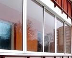 какие пластиковые окна лучше ставить на балкон и лоджию-7-1