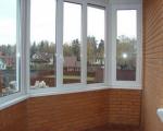 какие пластиковые окна лучше ставить на балкон и лоджию-7-6