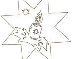 kirigami-novogodnie-shemyi-shablonyi-16