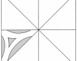 kirigami-novogodnie-shemyi-shablonyi-20