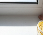 Нащельники на пластиковые окна-7-6
