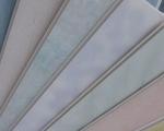 Пластиковые панели для балкона-7-2