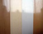 Пластиковые панели для балкона-7-7