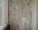 Плесень и грибок на стенах-7-2