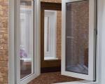 Штульповое окно-1