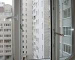 Штульповое окно-3