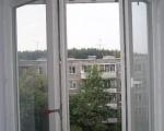 Штульповое окно-6