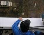 Установка окон ПВХ своими руками-7-4
