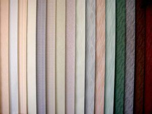 жалюзи текстиль